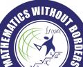 """Нови медали от """"Математика без граници"""" за учениците от СУ """"Добри Чинтулов"""" - СУ Добри Чинтулов - Бургас"""