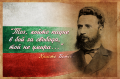 Честваме Деня на Христо Ботев и загиналите за свободата на България!  - СУ Добри Чинтулов - Бургас