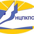 Обучение по музика - СУ Добри Чинтулов - Бургас