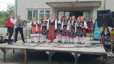 40 - СУ Добри Чинтулов - Бургас