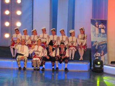 12 - СУ Добри Чинтулов - Бургас